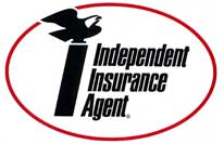Independent Insurance Company